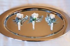 Photography: Megan Clouse - www.meganclouse.com/  Read More: http://www.stylemepretty.com/california-weddings/2015/01/19/elegant-summer-napa-valley-wedding/