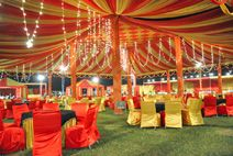 Marriage palace Ludhiana