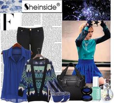"""""""Untitled #966"""" by littlelaura ❤ liked on Polyvore"""