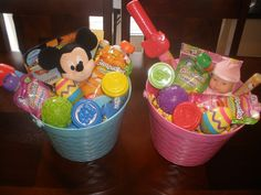 Easter basket ideas for kids youtube easter pinterest easter basket ideas for kids youtube easter pinterest easter baskets and easter negle Gallery