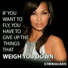 LisaRaye quotes
