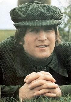 John's Hats | Come Together - A John Lennon Forum