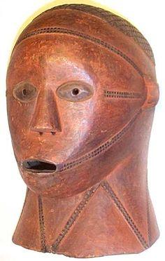 tabwa masks - Google Search
