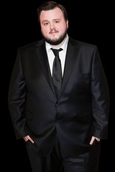 GOT's John Bradley on Sam's Power of Persuasion John Snow  #JohnSnow