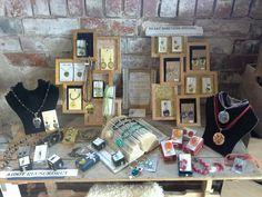 Ruusukorut.com# New# handmade# jewellery #Knehtilän #luomutila