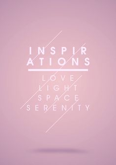 """""""Inspirations. Love. Light. Space Serenity."""" Find your happy place with affordable yoga wear and versatile leggings. Head to prAna.com and stock up on eco friendly, stylish workout pieces."""