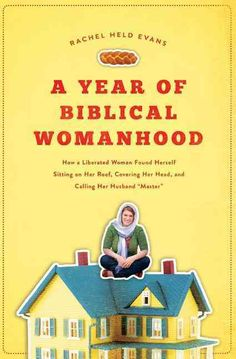 True Woman 201 Interior Design Ten Elements Of Biblical Womanhood