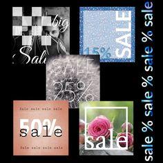 Alle Instagram Bild 8€. Web Banner, Flyer, Grafik Design, Portrait, Inspiration, Art, Pictures, Instagram Images, Wall Prints
