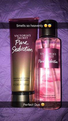 Body Spray Eternity For Men Aqua Loción Victoria Secret, Victoria Secret Body Spray, Bath And Body Works Perfume, Perfume Body Spray, Beauty Tips For Glowing Skin, Victoria Secret Fragrances, Body Hacks, Body Lotions, Tips Belleza