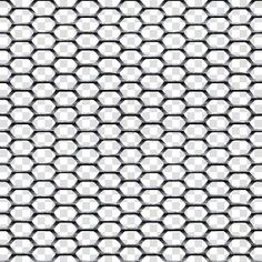 chain link fence texture seamless. Textures Texture Seamless | Mesh Steel Perforate Metal 10536 - MATERIALS Chain Link Fence