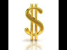 Futurenet ile Nasıl para kazanılır