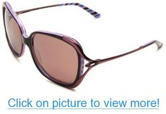5d6de0bcf34 Amazon.com  Oakley Womens Changeover OO2035-06 Polarized Round Sunglasses