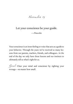 """Here's today's reading from my new book """"Staying Strong: 365 Days a Year""""! Share your goal for today below using #StayingStrong365 Pre-order the book here – http://bit.ly/stayingstrongbook"""