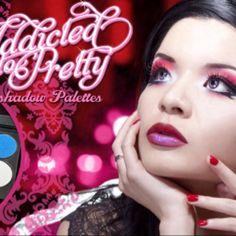 Sugar pill cosmetics the best makeup I love