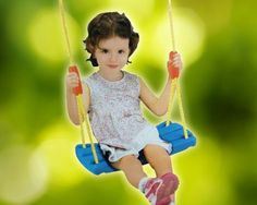 This daily deal for the Real Action Portable Swing Set for Children is the best price in Indian online shopping and, just like every product sold on Bhaap.com, is a 100% genuine product. It has the following specifications:  Type: Swing Set for Children Colour: Random