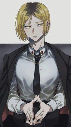 Kenma Kozume, Kuroken, Bokuaka, Fanarts Anime, Anime Films, Haikyuu Fanart, Haikyuu Anime, Anime Demon, Manga Anime