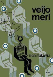 Manillaköysi | Kirjasampo.fi - kirjallisuuden kotisivu
