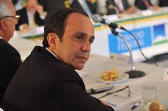 IPANGUAÇU AGORA: Vice-governador assumirá comando do Executivo