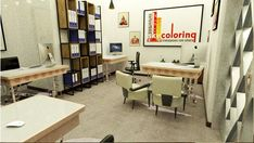 SkyColoring ~ BiOrbe Conference Room, Table, Furniture, Home Decor, Entrance Halls, Decoration Home, Room Decor, Tables, Home Furnishings
