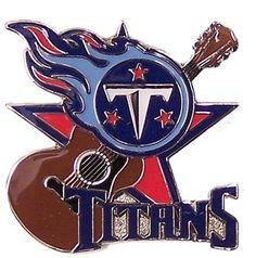 Music City Tennessee Titans Football, Raiders Football, Oregon Ducks Football, Notre Dame Football, Ohio State Football, Ohio State Buckeyes, American Football, Titans Gear, Tn Titans