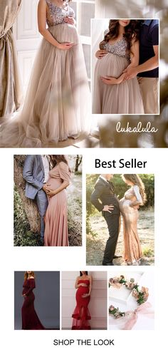 Wedding Guest Dress for Pregnant Women Inspirational Pin On Fashion Mom Maternity Photo Props, Maternity Pictures, Maternity Fashion, Maternity Dresses, Dresses For Pregnant Women, Pregnant Wedding Dress, Chiffon Wedding Gowns, Wedding Dresses, Cute Pregnancy Photos