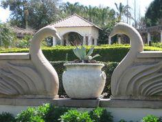 Lakeland Florida Lakeland Florida, Memories, Places, Outdoor Decor, Memoirs, Souvenirs, Remember This, Lugares