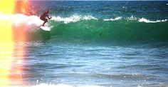 summer is here Retro Surf, Morning Rain, Beyond The Sea, Summer Surf, Summer Is Here, Water Sports, Kayaking, Underwater, Skiing