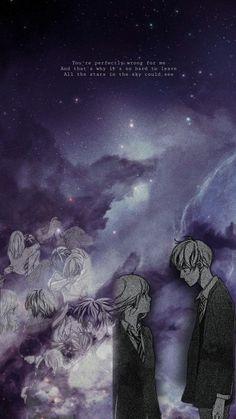 Wallpapers, Manga, Anime, Movie Posters, Painting, Art, Art Background, Manga Anime, Film Poster