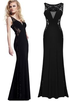 vestidos sereia festa vintage - Pesquisa Google