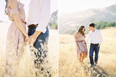 what to wear for engagement session! These neutral colors look great with our eastern oregon landscape. Engagement Couple, Engagement Pictures, Engagement Session, Engagements, Couple Portraits, Couple Posing, Couple Photography, Engagement Photography, Prenup Photos Ideas
