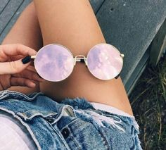 New photography summer sunglasses ideas Cat Eye Sunglasses, Round Sunglasses, Mirrored Sunglasses, Sunglasses Women, Summer Sunglasses, Sunglasses Sale, Vintage Sunglasses, Sunnies, Lunette Style