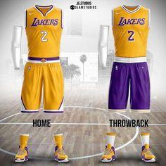 basketballuniforms Volleyball Jerseys 41598c64ef9