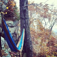 ENOs make life worth living.// anniversary gift?! He would LOVE it!