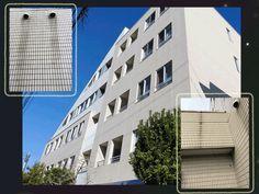 防滑塗料 液体ガラス塗料 ガラス塗料 長寿命化塗料 塗装 外壁塗装 屋根塗装 防水工事 改修工事 塗料