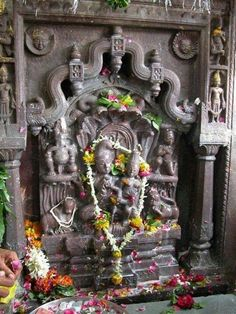 Naagchandreshwar Temple, Ujjain