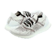 5dfc725867422c New ADIDAS ULTRA BOOST UNCAGED CHINESE NEW YEAR CNY SHOES BB3522 For Mens