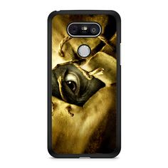 Jeepers Creepers Horror Movie LG G5 case
