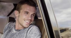 My article on it being Cam Gigandet's birthday today.