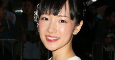 """From anti-consumption messiah to multi-tier consumable. Marie Kondo """"Your stuff shouldn't make you long for more stuff. Your stuff should remind you that you have everything you need. Konmari Method, Marie Kondo, Tornados, Make Time, Organization, Organizing, Declutter, Books, Articles"""