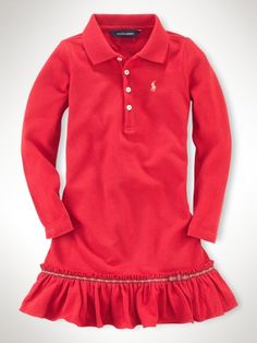29 Best polo ralph lauren shirt and jacket images  44028765ea12b