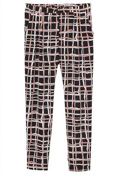 Cool co-ord sets for Summer 2015 (The Blonde Salad) Co Ord Sets, The Blonde Salad, Monki, Summer 2015, Pajama Pants, Trousers, Cool Stuff, How To Wear, Archive