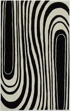 Camdyn Zebra Rug from the Rugs America Rugs collection at Modern Area Rugs Collage Background, Photo Wall Collage, Picture Wall, Collage Art, Photo Deco, Plakat Design, Cute Patterns Wallpaper, Cool Backgrounds, Pics Art