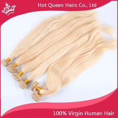 6A 4 Bundles Indian Unprocessed Virgin Hair Natural Straight,High Quality hair weave human hair,China weft human hair Suppliers, Cheap hair color chart red from Hot Queen Hairs Co., Ltd on Aliexpress.com www.hotqueenhair.com Prom Dresses 2016, Prom 2016, Indian Hairstyles, Weave Hairstyles, Cheap Hair, Queen Hair, Hair Weft, Remy Human Hair, Virgin Hair