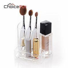 Amazing!!! CHOICEFUN Makeup .... Only in Merkantfy! http://merkantfy.com/products/choicefun-makeup-organizer-storage-box-acrylic-makeup-organizer-maquillage-organizador-plastic-box-cosmetic-organizer-sf-2132?utm_campaign=social_autopilot&utm_source=pin&utm_medium=pin