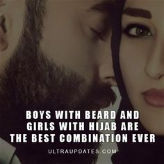 hijab girl quotes and sayings More