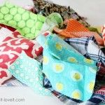 A great Site with basic how-to's for the beginner (definitions of sewing terms and all!)!!