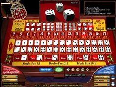 (The worst game to deal when you have a hang-over. One Two Three, Online Casino, Stuff To Do, Game Ui, Play, Gaming, Holiday, Fun, Jackdaw