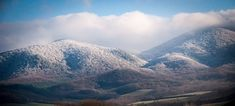 KARANCS Mountains, Nature, Travel, Naturaleza, Viajes, Destinations, Traveling, Trips, Nature Illustration
