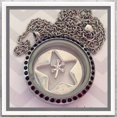 Make a wish! South Hill Designs, Make A Wish, How To Make, Bracelet Watch, Bracelets, Artist, Accessories, Watch, Bracelet