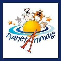 PianetAnimale: e-commerce è rivenditore di prodotti e accessori per la cura e il benessere degli animali domestici